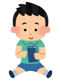 smart_phone_boy.png